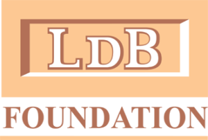 Lac du Bonnet & District Charitable Foundation